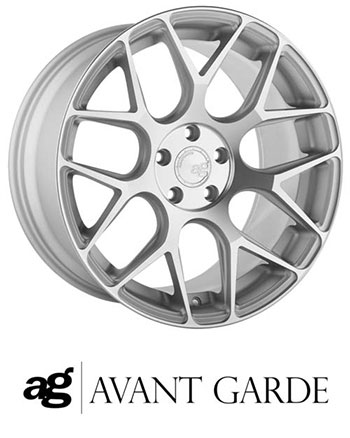 What started it all.  With a variety of styles available, each set is engineered with specific vehicles in mind to provide an aggressive, yet functional OEM+ fitment on street applications. Consisting of designs that have stood the test of time, the Classic series is the perfect accent for any vehicle.