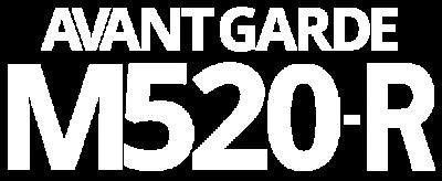 avant_garde_m520-r_banner