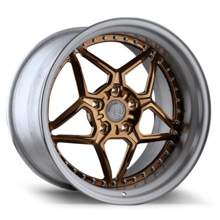 F139-Polished-Liquid-Bronze-440