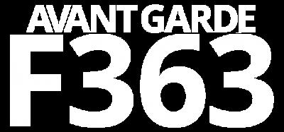 avant_garde_F363_banner