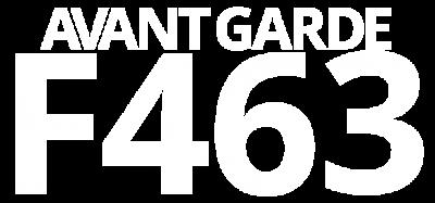 avant_garde_f463_banner