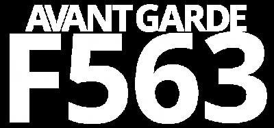 avant_garde_f563_banner