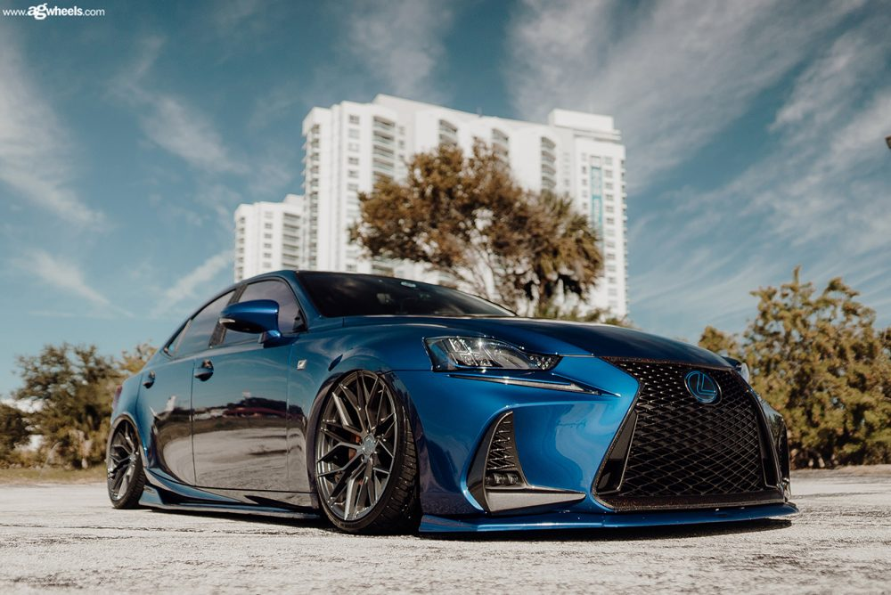 lexus-is350-fsport-avant-garde-m520r-dark-graphite-metallic-06